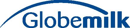 Globemilk